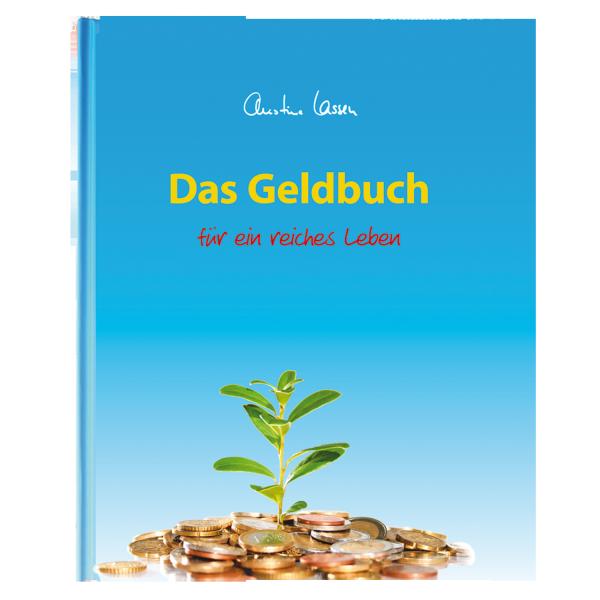 Das Geldbuch für ein reiches Leben
