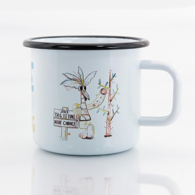 heute ist mein bester tag design tasse geschenke bis 15 euro geschenkideen shop l e t. Black Bedroom Furniture Sets. Home Design Ideas