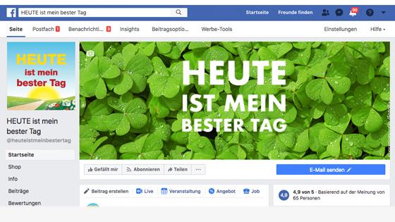 Facebook_SM1