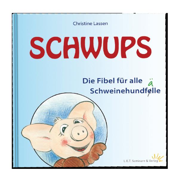 SCHWUPS-Fibel