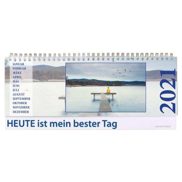 Pultkalender 2021