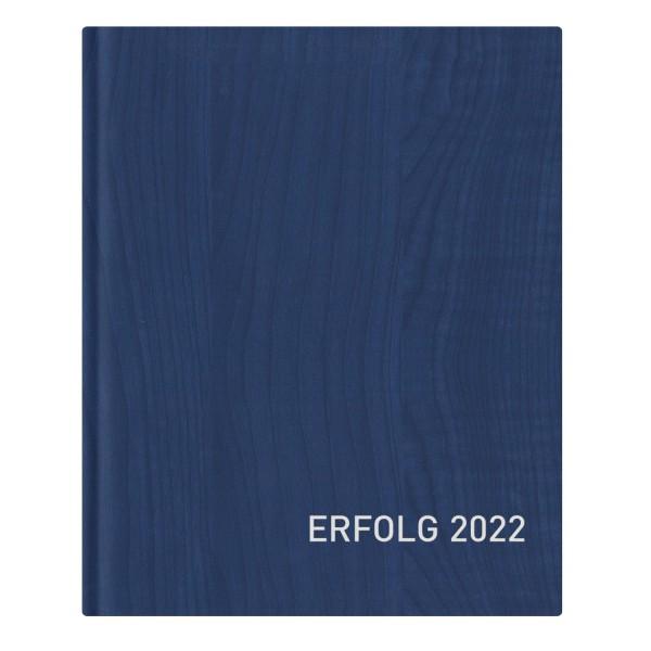 Euroformat forest-blue