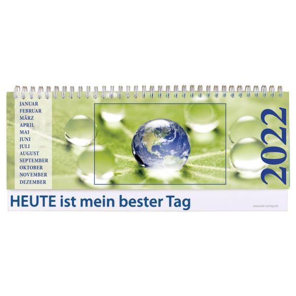 Pultkalender 2022