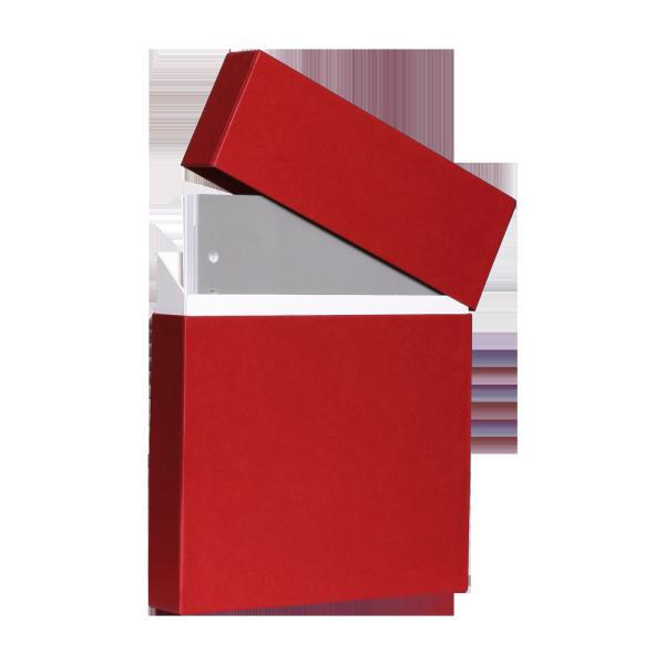 Archivierungsbox