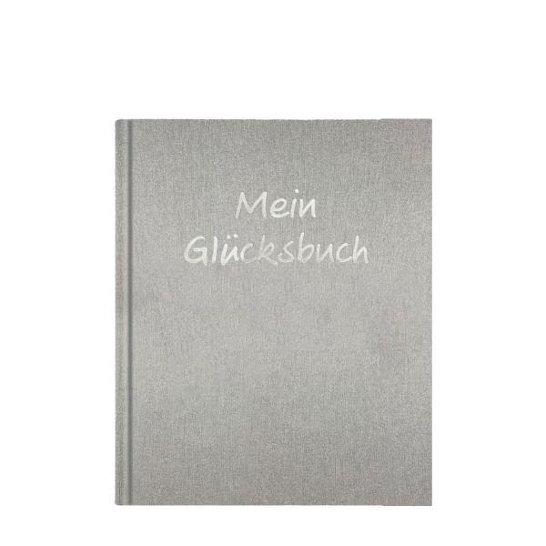 Mein Glücksbuch