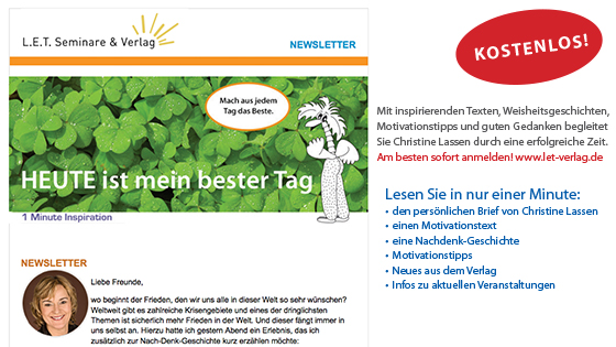 Newsletter_SM1