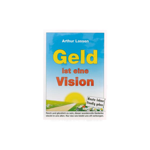 DVD-Geld ist eine Vision