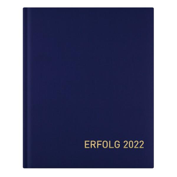 L.E.T.-ERFOLG 2022 Euroformat (21 x 26 cm)